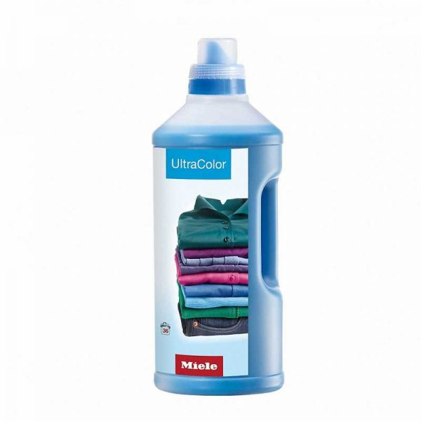 Ultracolor Laundry Detergent