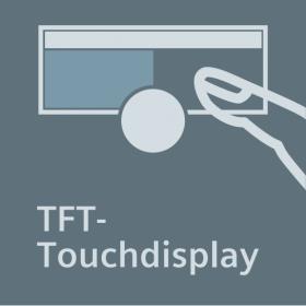 touchdisplay